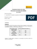 Evaluacion T2_HG