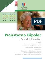 OS-2349-Manual-Paciente-Abrata-3-BIPOLAR-12-01-12.pdf