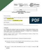 APX1_História da Educação_2020_1[1]