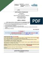 APX1 de Educação e Trabalho - 2020.1 (1)