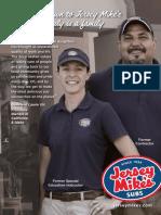 2019-03-01_Entrepreneur_Magazine.pdf