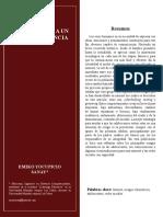 riesgos-ciberneticos-a-un-clicl-de-distancia muy bueno.pdf