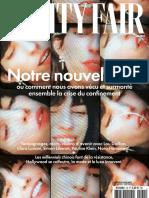 2020-06-01_Vanity_Fair_fr