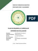CRITERIOS DE EVALUCION PDC.pdf