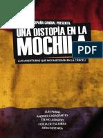 EC_UnaDistopíaEnLaMochila