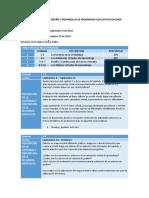 357283013-Gestion-de-Procesos-de-Diseno-y-Desarrollo-de-Programas-Educativos-en-Linea.docx