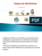 La logistique de distribution PDF.pdf