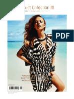 haute couture holidays ( PDFDrive.com )