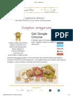 Ovejitas amigurumi Crochet.pdf