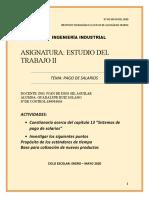 ACTIVIDADES_3RA SEMANA.docx