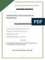 ACTIVIDAD_3RA SEMANA-1.pdf