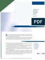 6-INDICADORES- B FRANKLIN Y OTROS- ORDENAR INFORMACION