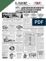 EXCELSIOR 18-03-19.pdf