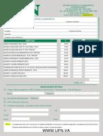 OFERTA A LOS COLECCIONISTAS EN LISTA DE ESPERA (FN20B).pdf