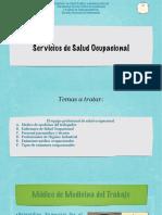 Salud Occupacional .pdf