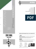 generalmusic_rp2_rp3.pdf