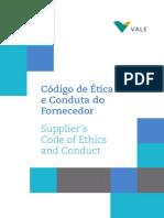 vale_cartilha_codigo_etica_laydef_digital
