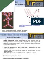 Cap 38 Fotons e Ondas de Materia.pdf