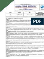 DESTREZAS PMC19-20