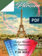 AIR PARISIEN