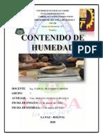 contenido_de_HUMEDAD