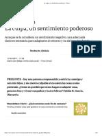 Abdala, Norberto. La culpa, un sentimiento poderos.pdf
