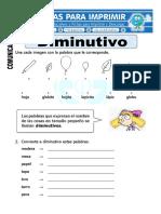 Ficha-de-Diminutivo-para-Primero-de-Primaria (1).doc