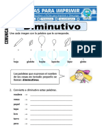 Ficha-de-Diminutivo-para-Primero-de-Primaria.doc