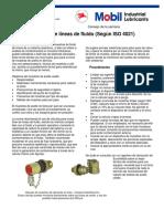updoc.tips_analisis-iso-4021.pdf