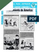 Ficha-poblamiento-de-america-para-Cuarto-de-Primaria.doc