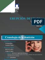 Erupcindentaria 120506173259 Phpapp01 (1)
