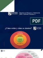 Métodos Cuantitativos y Financieros (1)