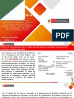 PPT_PLANIFICACION Y PRESUPUESTO_20.06.2020
