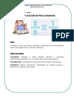 Matematicas-Guía-3-Quinto