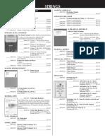 pdfslide.net_-violin-instruction-hal-leonard-llc-for-violin-violin