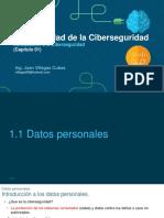 Ciberseguridad-Capitulo-01