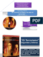 efectosminombre-130411081229-phpapp01.pdf