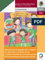 manual_de_prepracion_de_alimentos
