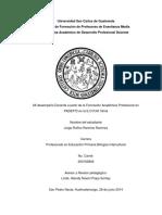 SISTEMATIZACION_JORGE.pdf