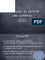 securite10-2014court.pdf