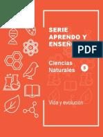 Ciencias 5