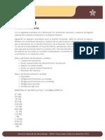 Actividad2-3 Procesos Contables - Financieros