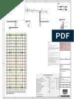 SS_CE362_METÁLICA_BLB_FL4-4-RV00.pdf