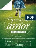 Los 5 lenguajes del amor de los niños.pdf
