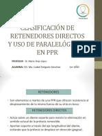 CLASIFICACIÓN DE RETENEDORES DIRECTOS.pdf