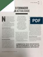 Artigo Formador da Actualidade.pdf