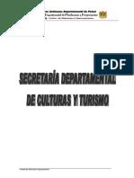 DOC-20180925-WA0027.pdf