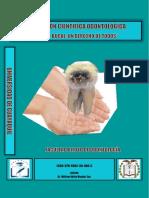 2da-Sesión-Cientifica-Odontológica.-Salud-Bucal-2020_compressed-1.pdf