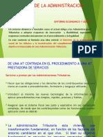 LA ADMINISTRACION TRIBUTARIA.pptx
