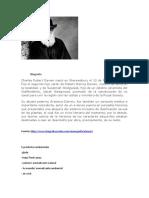 ciencias y proyecto.docx